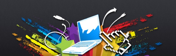 web-design-header